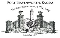 Best Hometown Fort Leavenworth KS